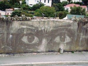 Lyttelton eyes