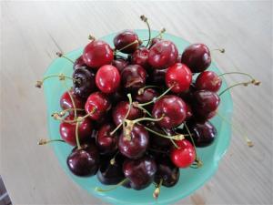 99 cherries