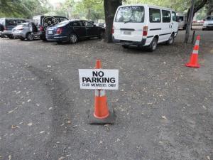 Car park denied (Small)