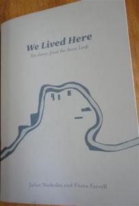 CEISMIC Booklet