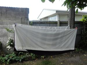 Curtains on line (Small)