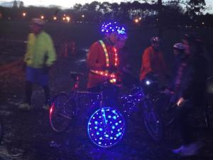 Another glowing bicycle (Small)
