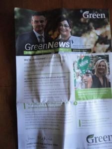 Green News