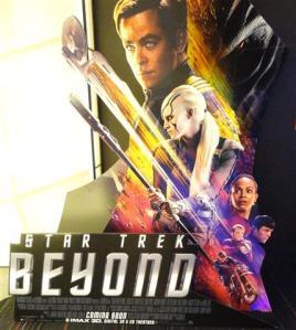 Star Trek Beyond (Small)