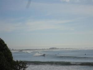 Sumner Surfers (Small)