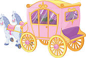 pink coach