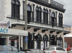 rangiora-shops-2-small