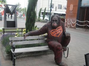 advertising-ape-small