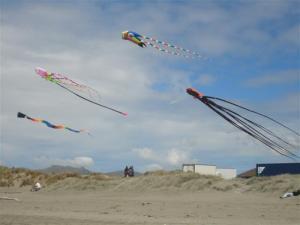 four-kites-small
