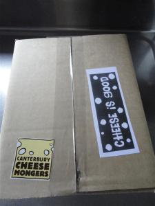 cheese-small