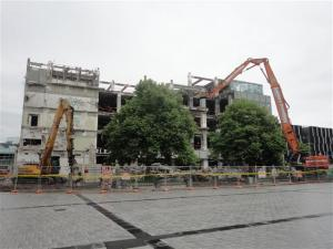 demolishing-old-bnz-small