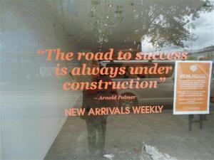 road-to-success-small
