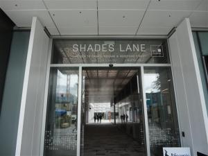 shades-lane-small