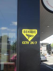 behave-cctv-small