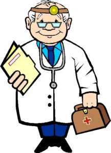 doctor-clip-art-784399_700688_doctor_clipart