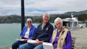 fish-chips-on-akaroa-wharf-small