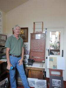 paul-with-switchboard-small