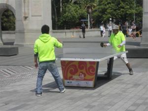 ping-pong-small