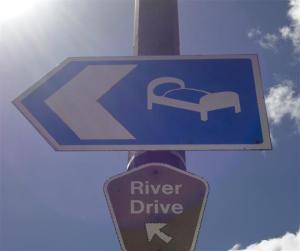 river-drive-small