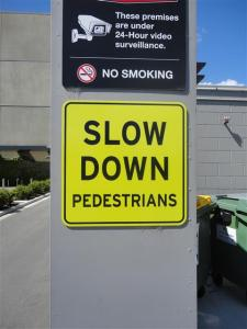slow-down-pedestrians-small