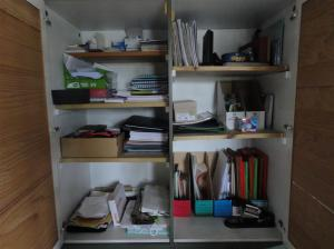 tidy-stationery-cupboard-medium