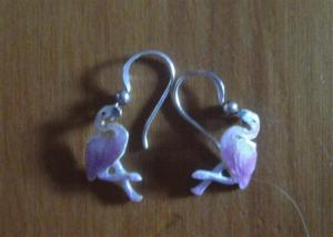 flamingo-earrings-small