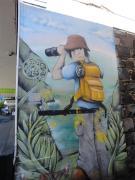 mural-1-small