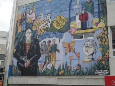 mural-age-concern-small