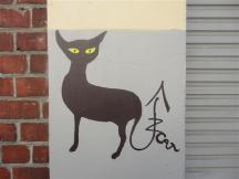 mural-cat-small