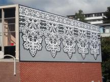 mural-lace-small