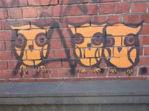 mural-owls-small