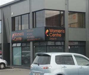 new-premises-for-womens-centre-small