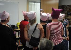 pink-pussy-hats-small