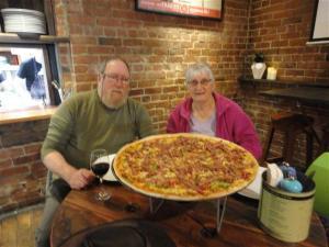 pizza-biggies-small