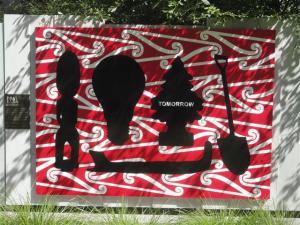 wayne-youles-mural-small