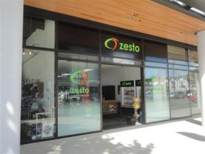 zesto-convenience-store-small